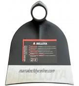 Bellota 3-B Standard