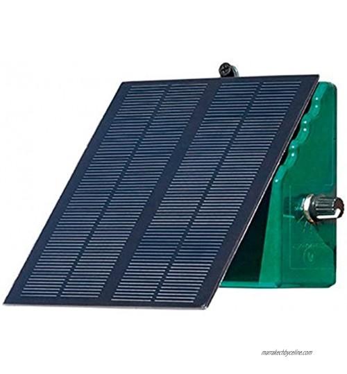 Irrigatia SOL-C24 Système d'arrosage Vert